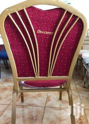 Quality Banquet Chair | Furniture for sale in Lagos State, Ojo