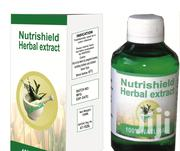 Neutralize Acidity In The Body With Nutrishield Herbal Extract   Vitamins & Supplements for sale in Rivers State, Eleme