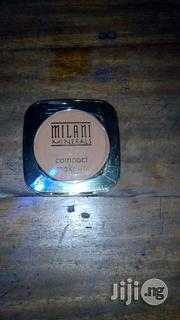 Milani Mineral Compact Make Up | Makeup for sale in Lagos State, Ojo