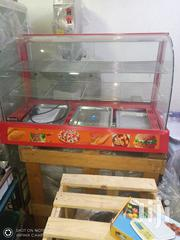 Snacks Warmer | Restaurant & Catering Equipment for sale in Delta State, Warri South