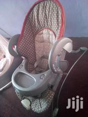 Baby Rocker And Bouncer | Prams & Strollers for sale in Abuja (FCT) State, Gwagwalada