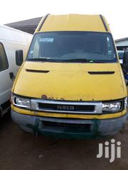Iveco Cargo 2000 Yellow | Trucks & Trailers for sale in Lagos State, Egbe Idimu