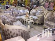 1.8m Complete Set of Royal Furniture Chair, Turkey Product | Furniture for sale in Lagos State, Ojo