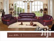 Quality Set Of By 7 Sofa | Furniture for sale in Lagos State, Ojo