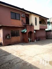 Partly Detached 5 Bedroom Duplex And 2 Units Of 3 Bedroom Flat Each.   Houses & Apartments For Sale for sale in Lagos State, Alimosho