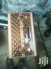 Unique Make Up Box | Tools & Accessories for sale in Lagos State, Lagos Mainland