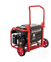 Sumec Firman Generator ECO 8990ESR With Key Starter and Remote,6.7KVA   Electrical Equipments for sale in Abuja (FCT) State, Central Business District