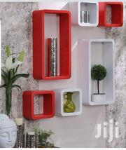 Wall Shelf | Furniture for sale in Lagos State, Lagos Mainland