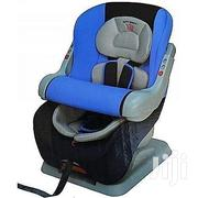 LMV Baby Car Seat | Children's Gear & Safety for sale in Lagos State, Agboyi/Ketu