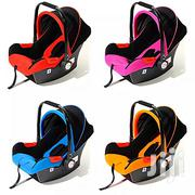 Generic Baby Carriage Car Seat-infant   Children's Gear & Safety for sale in Lagos State, Lagos Mainland
