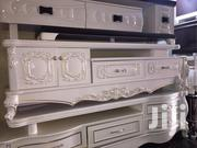 Quality Royal Tv Stand | Furniture for sale in Lagos State, Ojo