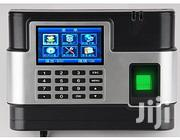 Sesame Fingerprint Attendance And Access Control | Photo & Video Cameras for sale in Ogun State, Ijebu Ode