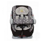 Happy Family Happy Family Baby Car Seat | Toys for sale in Lagos State, Agboyi/Ketu