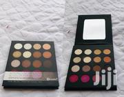 BH Cosmetics Afternoon Rendezvous | Makeup for sale in Abuja (FCT) State, Jabi