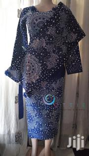 Ready To Wear Embellished Asoke | Wedding Wear for sale in Edo State, Ikpoba-Okha