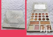 BH Quality Eyeshadow and Highlighter Palette | Makeup for sale in Abuja (FCT) State, Jabi