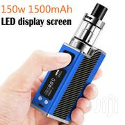 Rechargeable Vapes/E Liquids/E Cigarettes | Tabacco Accessories for sale in Lagos State, Surulere