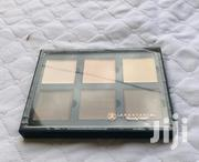 Anastasia Beverly Hills Contour Palette | Makeup for sale in Abuja (FCT) State, Jabi
