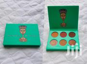 Juvias Place the Nubian Mini Eyeshadow | Makeup for sale in Abuja (FCT) State, Jabi