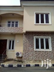 Serviced Duplex | Houses & Apartments For Sale for sale in Abuja (FCT) State, Kaura