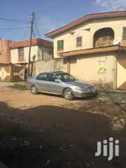 4 No's of 3 Bedroom Flats at Ejigbo | Houses & Apartments For Sale for sale in Lagos State, Oshodi-Isolo