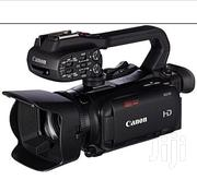 Canon XA30 Pro Camcorder | Photo & Video Cameras for sale in Lagos State, Lagos Mainland