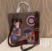 Gucci Bag Now in Store at Mendylouis Online Shopping 🛒 | Bags for sale in Lagos State, Lagos Island