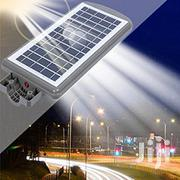 All In One Outdoor Solar Street Light With Motion Sensor | Solar Energy for sale in Imo State, Owerri