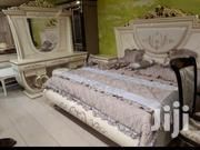 Turkey Set of Bed | Furniture for sale in Lagos State, Ojo