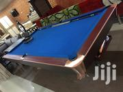 Unique Standard Quality Olympic Snooker Board | Sports Equipment for sale in Abuja (FCT) State, Maitama