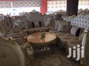 Set Of Turkish Royal Chair | Furniture for sale in Lagos State, Ojo