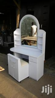 Dressing, Mirror It Have Chair | Home Accessories for sale in Lagos State, Lagos Mainland