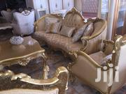 Turkish Royal Chair | Furniture for sale in Lagos State, Ojo