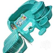 Generic Baby Bath Set - - Random Colours   Baby & Child Care for sale in Lagos State, Ikeja