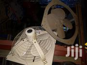 Industrial Fans | Home Appliances for sale in Kwara State, Ilorin West