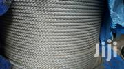 Wire Rope 10 Mm | Hand Tools for sale in Lagos State, Lekki Phase 1