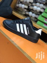 Adidas Canvass | Sports Equipment for sale in Lagos State, Yaba