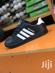 New Adidas Canvass | Sports Equipment for sale in Lagos State, Surulere
