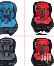 Bravo Bravo Car Seat | Children's Gear & Safety for sale in Lagos State, Agboyi/Ketu