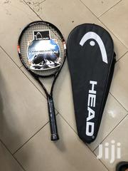 Professional Tennis Racket | Sports Equipment for sale in Abuja (FCT) State, Asokoro