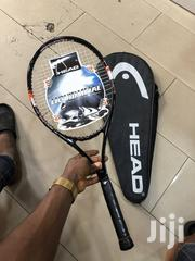 Lawn Tennis Racket | Sports Equipment for sale in Abuja (FCT) State, Lugbe District