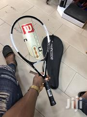 Professional Lawn Tennis Racket | Sports Equipment for sale in Abuja (FCT) State, Katampe