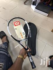 Lawn Tennis Racket | Sports Equipment for sale in Lagos State, Oshodi-Isolo