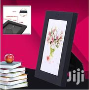 Photo Frame Home Security Camera | Home Accessories for sale in Lagos State, Ikeja