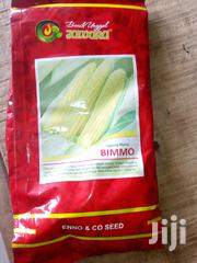 Hybrid Sweet Corn For Sale | Feeds, Supplements & Seeds for sale in Delta State, Warri South-West