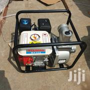 Agricultural Water Pump | Plumbing & Water Supply for sale in Lagos State, Ojo