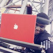 Deejay And Shows | Restaurant & Bar Jobs for sale in Lagos State, Mushin