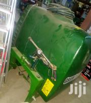 Boom Sprayer (John Deere) | Farm Machinery & Equipment for sale in Kwara State, Ilorin West