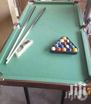 5ft Snooker Pool | Sports Equipment for sale in Lagos State, Lekki Phase 1