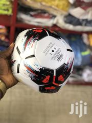 Adidas Soccer Ball | Sports Equipment for sale in Abuja (FCT) State, Maitama